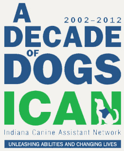 Decade of Dogs